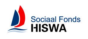SF Hiswa